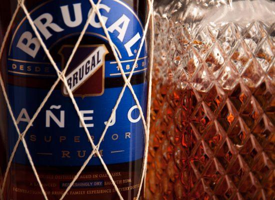 rum_produkt_fotografieren_flasche_erfurt2