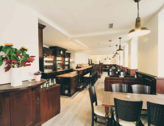 johannes_luenette_thueringer_restaurant_erfurt_3