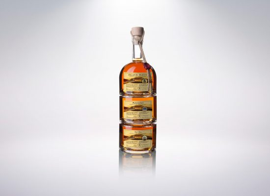 Produktfoto Whisky